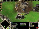 Kohan II: Kings of War Windows The game is zoomable so that you can watch your units close-up