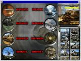 Tactical Operations Volume II: Beyond Destruction Windows Expansion screen for Command & Conquer