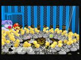 Paper Mario: The Thousand-Year Door GameCube Punies galore!