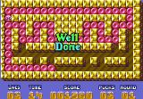 Super Nibbly Amiga Level 1 well done