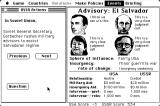 Balance of Power: The 1990 Edition Macintosh Event advisors