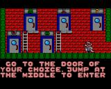 Mad Professor Mariarti Acorn 32-bit Choose the level