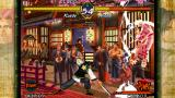 The Last Blade Windows Charging up your power bar will allow you to perform a super special move, which varies depending on your chosen character.