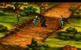 Crazy Nick's Software Picks: Robin Hood's Games of Skill and Chance DOS Defending with the stick