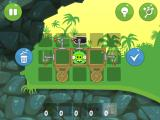 Bad Piggies Windows New improvements