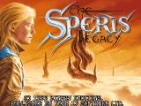 The Speris Legacy Amiga Title