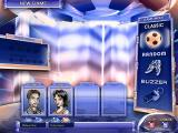 Football Champions Quiz Windows This is the Training Centre but the same screen is used for the full game. The only differences are that in the training mode the scores cannot be uploaded