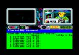 Psi 5 Trading Co. Amstrad CPC Fire at will