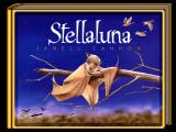 Stellaluna Windows Title screen