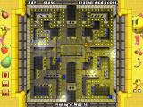 Ms. Pac-Man: Quest for the Golden Maze Windows 4 clones are called to destroy the ghosts after consuming the powerup