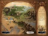 Age of Wonders: Shadow Magic Windows Campaign - Choose your destination