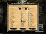 Age of Wonders: Shadow Magic Windows You can also play randomly generated maps