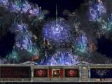 Age of Wonders: Shadow Magic Windows The shadow world