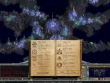 Age of Wonders: Shadow Magic Windows Spell research