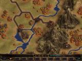 Warhammer 40,000: Rites of War Windows Zoomed out map