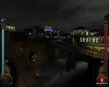 Vampire: The Masquerade - Bloodlines Windows Some of the best views are to be had in areas you come across during your quests.