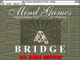 Title screen (Bridge)