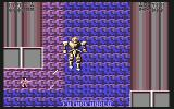"Time Soldiers Commodore 64 ""I have orders to kill you'"