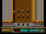 Time Soldiers Amiga The World Wars