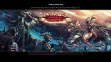 Divinity: Original Sin - Enhanced Edition Linux Loading