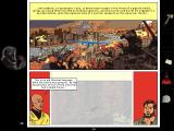 The Interactive Adventures of Blake and Mortimer: The Time Trap Windows The future - and the story of how the civilization was ruined