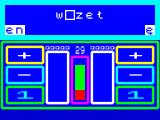 Ortografia ZX Spectrum Another one