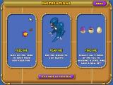 Insaniquarium! Deluxe Windows Listen very carefully -- the games instructions