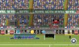 Real Football 2014 Android Start of match
