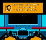 Star Trek: 25th Anniversary NES Intro
