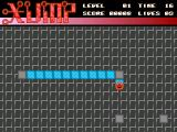 Xump: The Final Run Windows Level 1