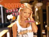 Hooters: Road Trip PlayStation MORE loading.