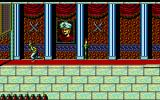 Prince of Persia PC-98 You think it's over, right? Princess saved, bad guy killed