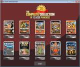 The Complete Collection of 3 Classic Franchises Windows Installer (Disc 2)