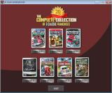The Complete Collection of 3 Classic Franchises Windows Installer (Disc 3)