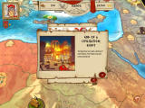 Tiny Token Empires Windows The Egyptian civilization has been defeated