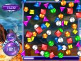 Bejeweled 2 Deluxe Windows No more moves!