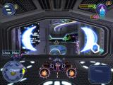 American McGee presents SCRAPLAND Windows My modded ship