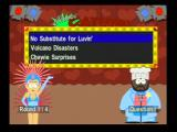 South Park: Chef's Luv Shack Nintendo 64 Choose a category