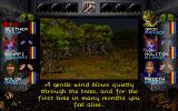 Wizardry: Crusaders of the Dark Savant DOS Safely Arrived on Guardia