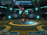 Ratchet & Clank: Going Commando PlayStation 2 Making Quick Work of Chainblade
