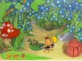 Maya the Bee: What a Thunderstorm Windows Rescue all the animals that have got hurt in the storm.