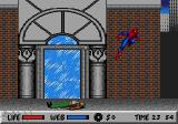 Spider-Man Genesis One more enemy down, another million to go
