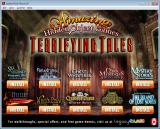 Amazing Hidden Object Games: Terrifying Tales Windows Installer.