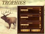Field & Stream: Trophy Hunting 4 Windows Trophy room