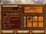 Field & Stream: Trophy Hunting 4 Windows Hunting missions