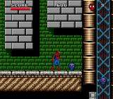 Spider-Man X-Men: Arcade's Revenge Genesis Found something