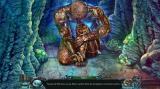 Nightmares from the Deep 2: The Siren's Call (Collector's Edition) Windows Another puzzle, sort the tattoos of the dwarf (dwarf???)
