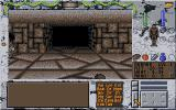 Towers: Lord Baniff's Deceit DOS Combat is in real time in this, and the enemy will try to retreat after taking damage.