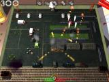 Tank-O-Box Windows This level has more obstacles