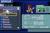 Kingdom Hearts: Chain of Memories Game Boy Advance Status
